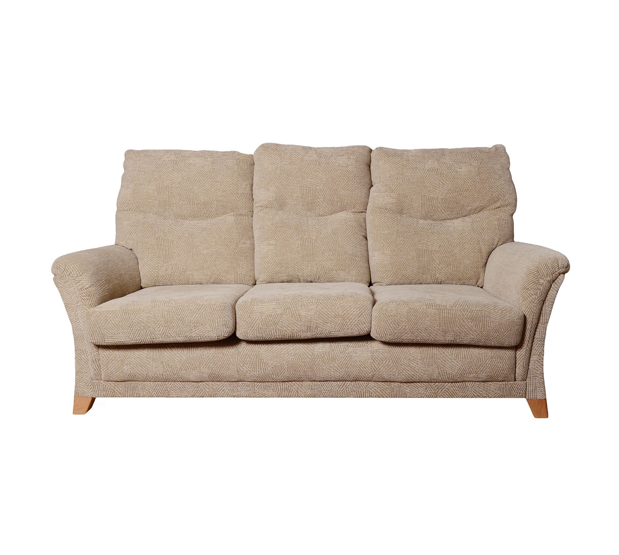 meabh 3 seater sofa all fabrics all sofa collections meubles. Black Bedroom Furniture Sets. Home Design Ideas