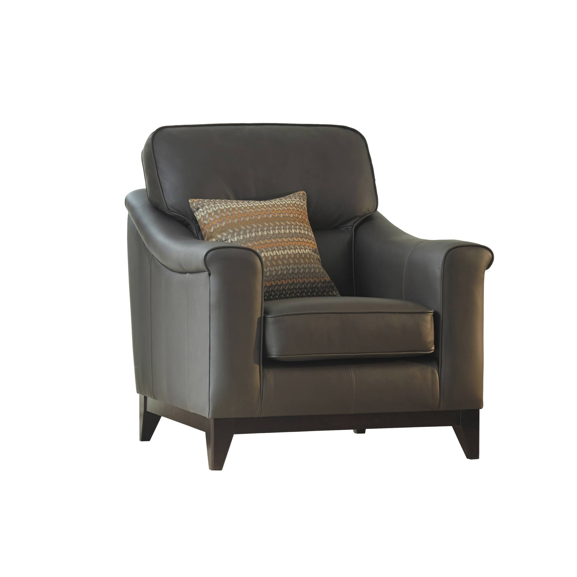 parker knoll montana armchair fabric a all sofa collections meubles. Black Bedroom Furniture Sets. Home Design Ideas
