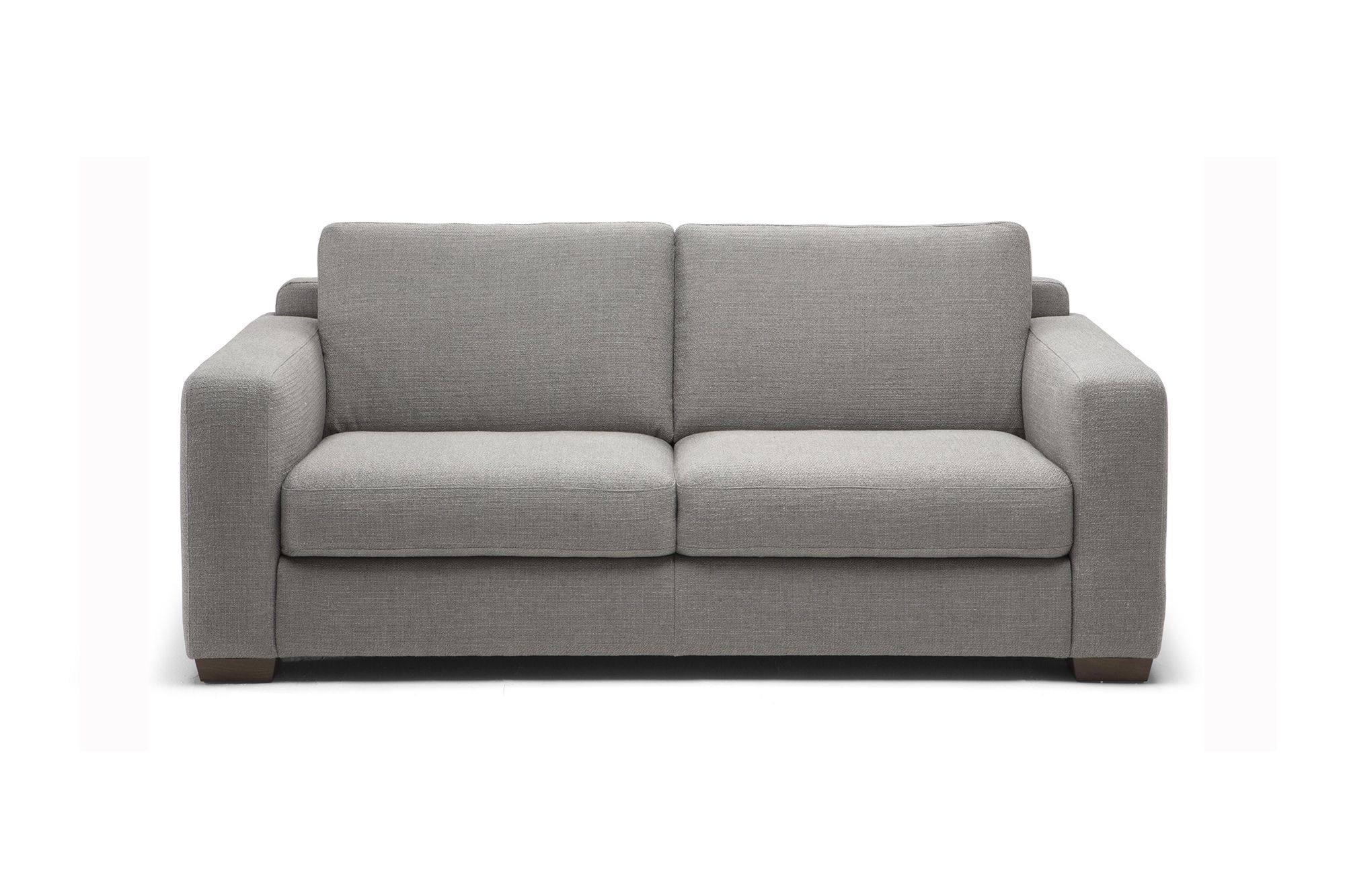 Natuzzi Editions Pasquale 2 Seater Sofa Fabric 78 All Sofa Collections Meubles