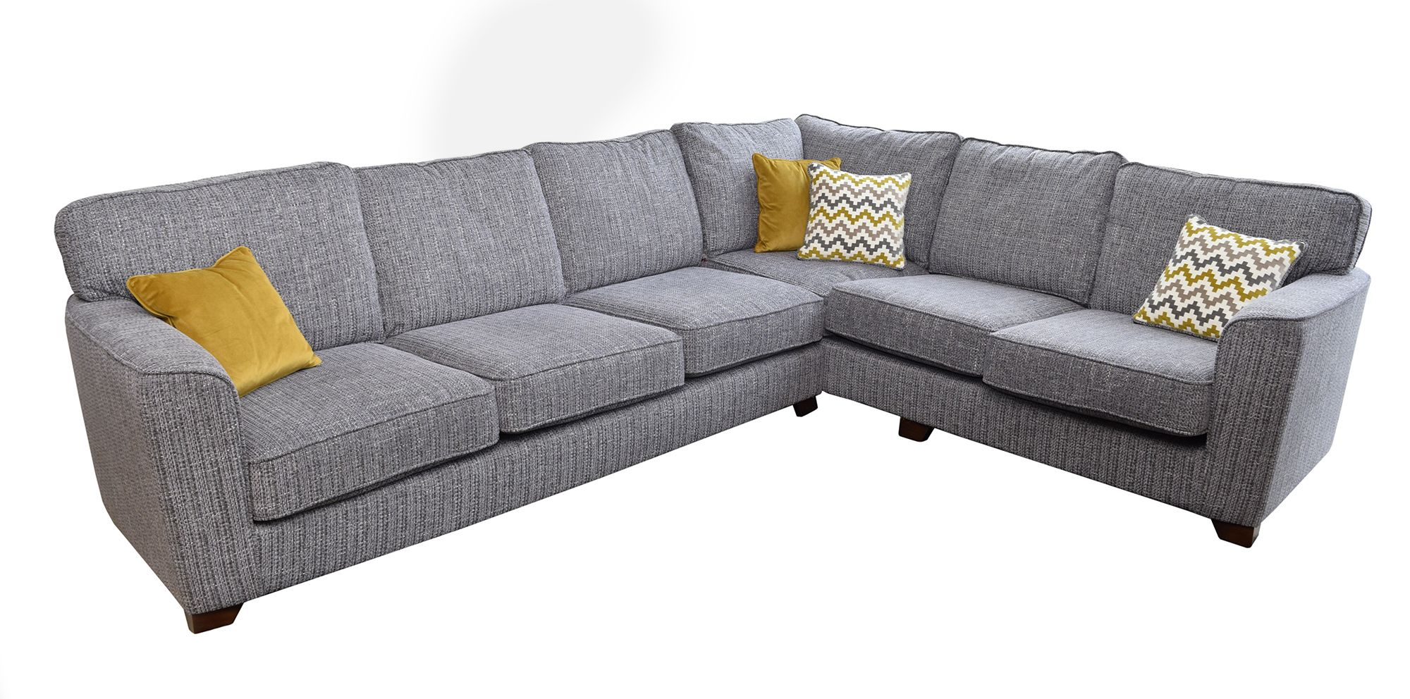 Bali 4 seater 2 seater corner sofa rhf fabric b all sofa collections meubles