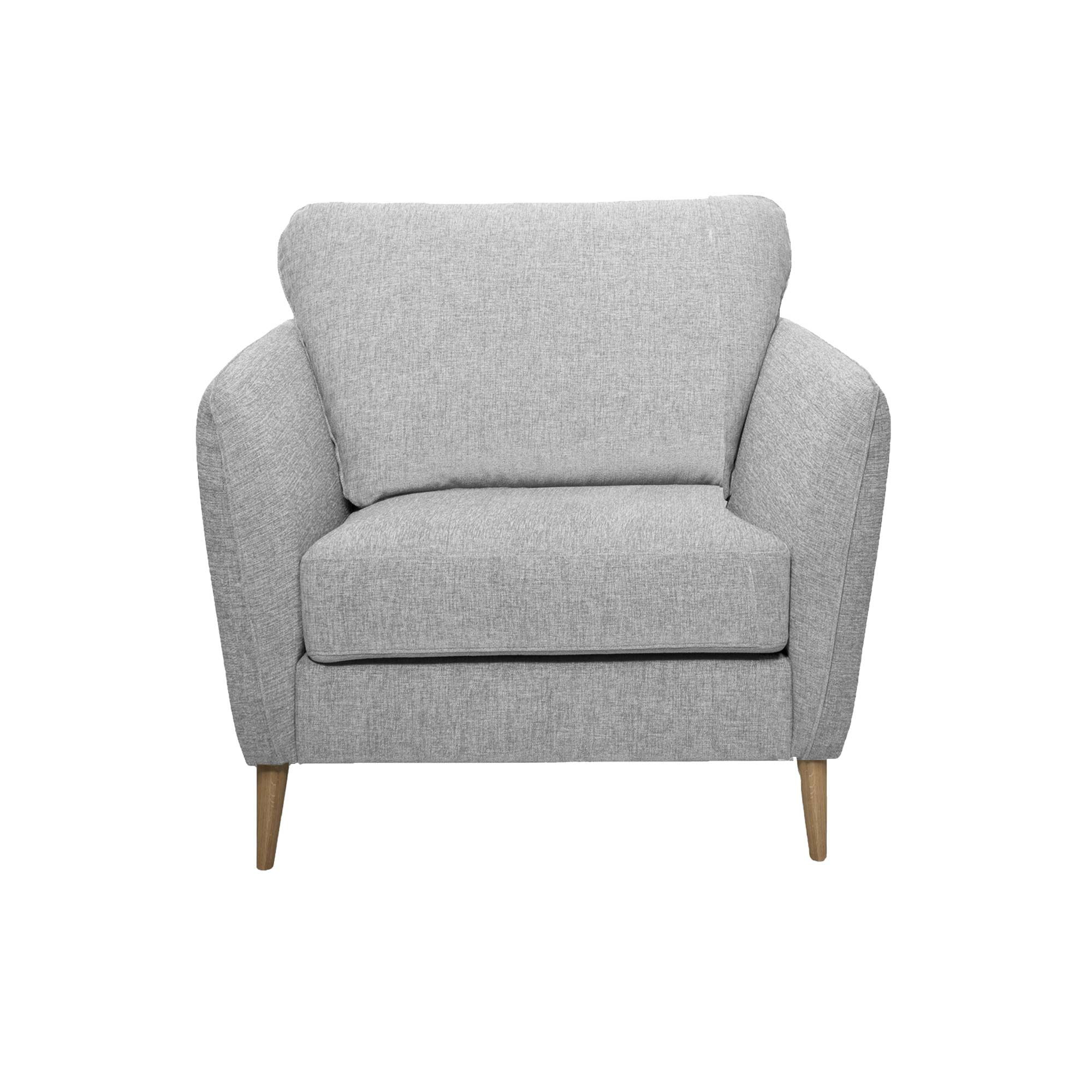 scully armchair fabric c all sofa collections meubles. Black Bedroom Furniture Sets. Home Design Ideas