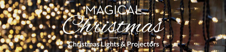 Christmas Tree Lights Interior Lights Exterior Lights Meubles Galway Kilkenny Buy Online Meubles