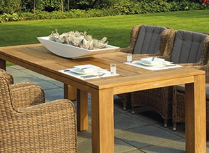 stunning range of outdoor and conservatory tables including dining tables coffee tables and sidelamp