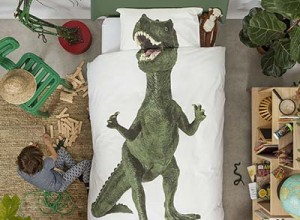 Children's Duvet Cover Sets