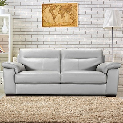 Leather And Fabric Sofas Corner Sofas Reclining Sofas