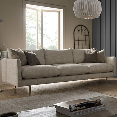 Leather And Fabric Sofas Corner Sofas Reclining Sofas Meubles