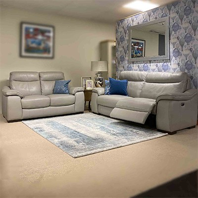 reclining sofas furniture meubles. Black Bedroom Furniture Sets. Home Design Ideas
