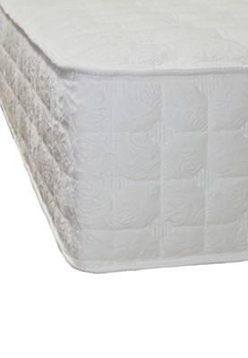 Briody Crestview 3000 Mattress