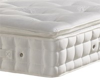 Hypnos Alto Pillow Top