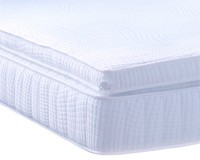 SleepSpa iKool Comfort Soft