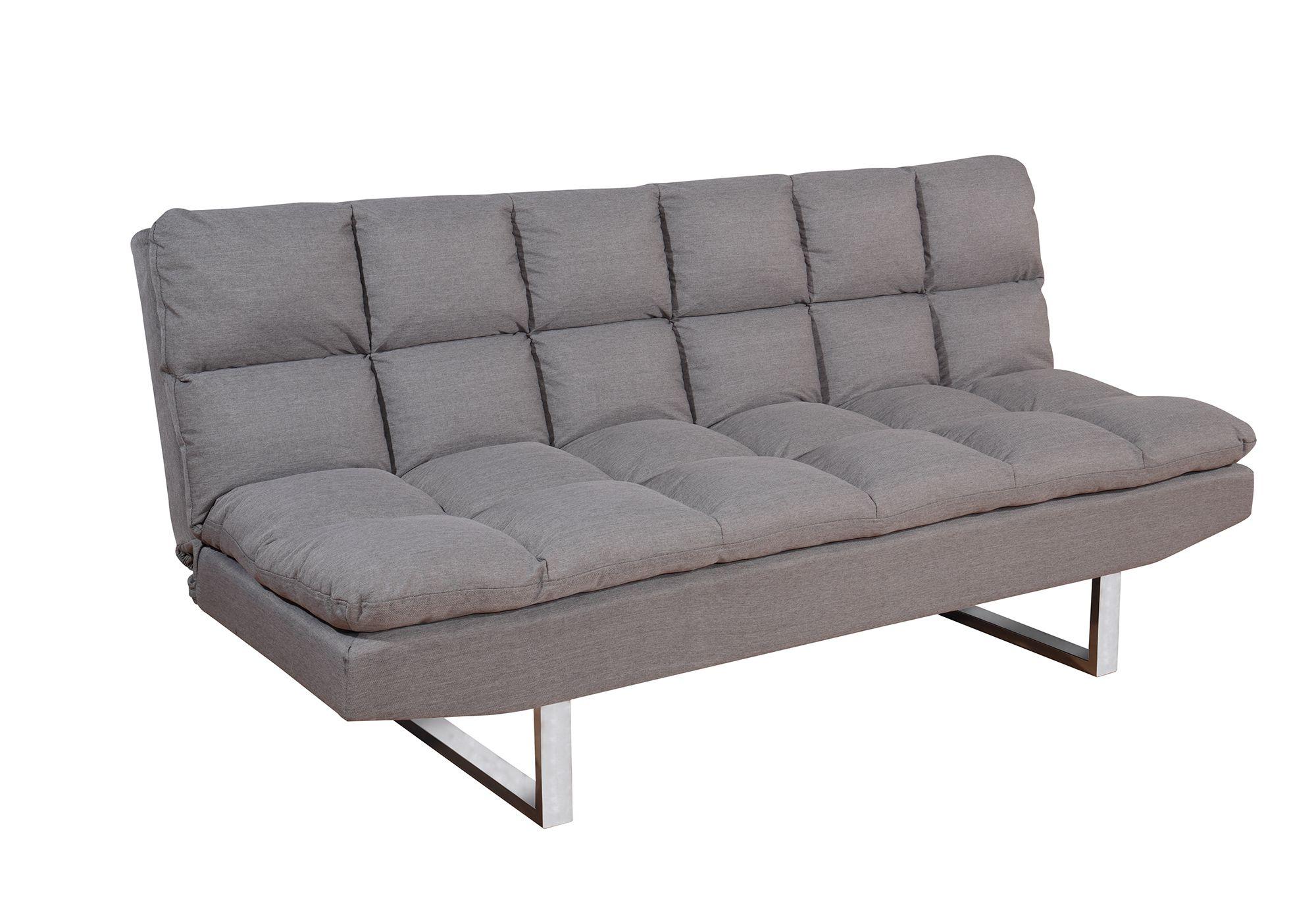 Kyoto Boston Sofa Bed