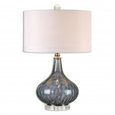 Mindy Brownes Sutera Table Lamp