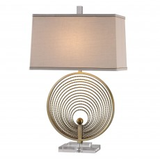 Mindy Brownes Petrelli Table Lamp