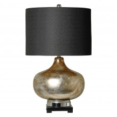 Mindy Brownes Leia Table Lamp