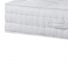 Relyon Royal Eltham Pocket Double (135cm) Mattress