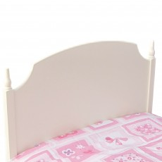 Stefania Painted Small Double (120cm) Headboard