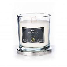 Newgrange Living Lemongrass Luxury Scented Candle