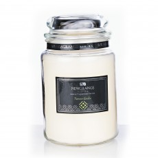 Newgrange Living Summer Garden Luxury Scented Jar