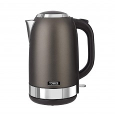 Tower Urbano 1.7L Kettle Black