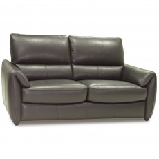 Specola 2 Seater Sofa Leather Category 20