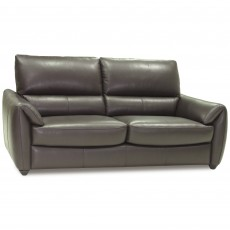 Specola 3 Seater Sofa Leather Category 20