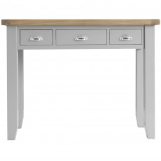 Tilly Dressing Table Grey