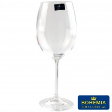 Set Of 2 Wine Glasses