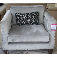 Carpathian Snuggler Fabric (Available in Galway & Kilkenny) WAS €1,269 NOW €699