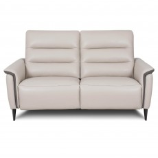 Aspromonte 2 Seater Sofa Leather Category 25