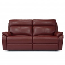 La-Z-boy Kendra 2 Seater Sofa Mezzo Leather