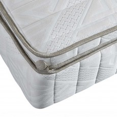 King Koil Hotel Elegance 2200 Small Double (120cm) Mattress
