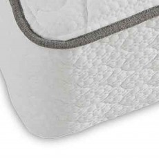 King Koil Hotel Allure 1000 Small Double (120cm) Mattress