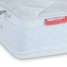 Odearest Birch Ortho Firm Support Double (135cm) Mattress