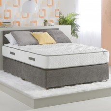 King Koil Hotel Allure 1000 Super King (180cm) Mattress