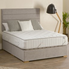 King Koil Extended Life Intense 1200 Small Double (120cm) Mattress