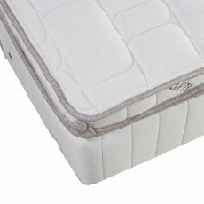 King Koil Extended Life Forte 1600 Small Double (120cm) Mattress