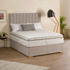 King Koil Extended Life Forte 1600 Double (135cm) Mattress