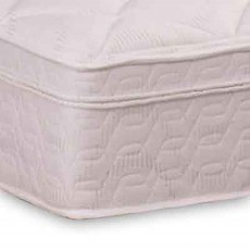 King Koil Spinal Care Comfort Small Double (120cm) Mattress