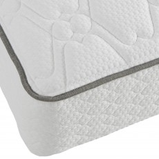 King Koil Hotel Allure 1000 King (150cm) Mattress