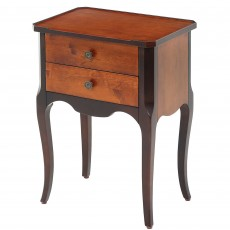 Mindy Brownes Tayson Side Table