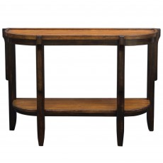 Mindy Brownes Sigmon Console Table