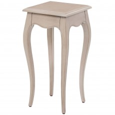 Mindy Brownes Danton Side Table