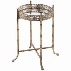 Mindy Brownes Willow Small Table