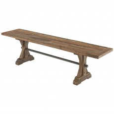 Mindy Brownes Stanton Bench