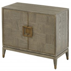 Mindy Brownes Nevada 2 Door Chest