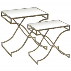 Mindy Brownes Madison Nest of Tables (2)