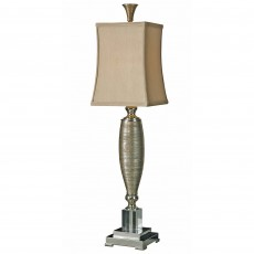 Mindy Brownes Abriella Buffet Table Lamp
