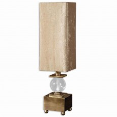 Mindy Brownes Ilaria Table Lamp