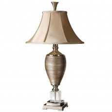 Mindy Brownes Abriella Table Lamp