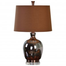 Mindy Brownes Lilas Table Lamp
